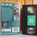 Truly Madly Deeply - Buena Vista - Romance - Winner 3 British Film Awards - VHS