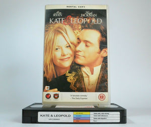 And, Box, Comedy, Fairytale, Jackam, Kate, Large, Meg, Pal, VHS