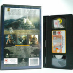 The Lord Of The Rings: The Return Of The King - Large Box - Fantasy - Pal VHS