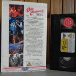 And, Box, Cruisers, Deleted Title, Eddie, Large, Medusa, Musical, Musicals & Broadway, Pal, Pictures, The, VHS