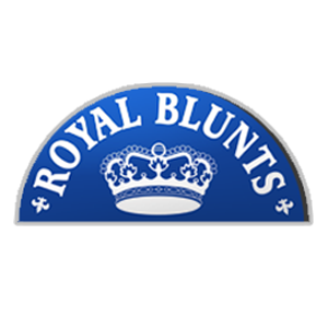 Royal Blunts UK