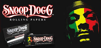 Snoop Dog  Papers
