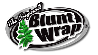 Blunt Wrap Cigar Wraps