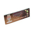 Hornet Chocolate Flavour Cigarette Papers - Bulldog420 Best Head Shop UK