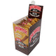 Backwoods Caribe | Box of 8