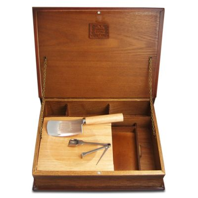 The Good Book Stash Box - Bulldog420 Best Head Shop UK
