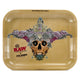 Raw Columbo Tray | Large