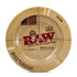 products/Raw_Metal_Ashtray.jpg