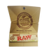 products/Raw_ORGANIC_artesanos_2.0.png