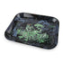 Ghost Shrimp Raw Rolling Tray - Bulldog420 Best Head Shop UK