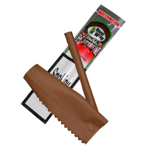 Blunt Wraps Jade - Bulldog420 Best Head Shop UK