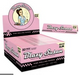 Pink Rolling papers KING SIZE