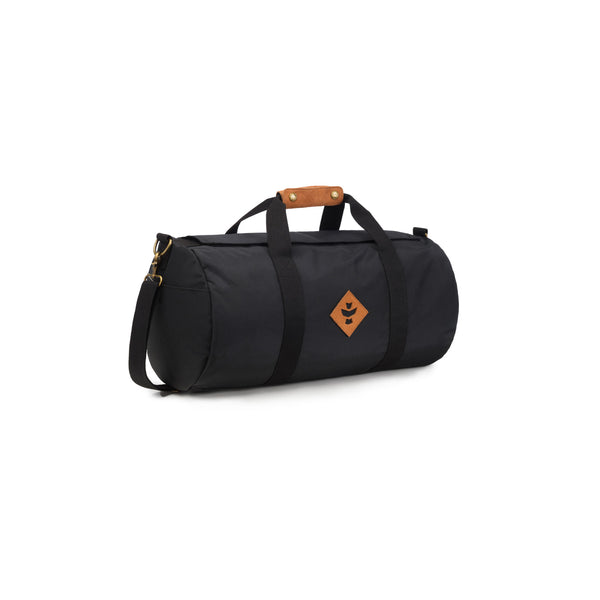 The Overnighter Small Duffle Bag by Revelry - Bulldog420 Best Head Shop UK