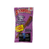 Backwoods Port 5 Pack - Bulldog420 Best Head Shop UK
