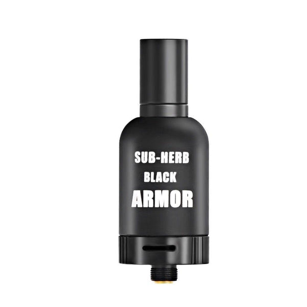 Sub-Herb | Vaporizer | Replacement Armor Dome - Bulldog420 Best Head Shop UK