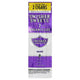 Swisher Sweets Grape Cigarillo