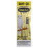 White Owl Cigarillos Honey - Bulldog420 Best Head Shop UK