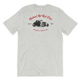 HOT ROD CLUB TEE