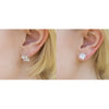 Magnetic Earring Backs - Super Deal Hero