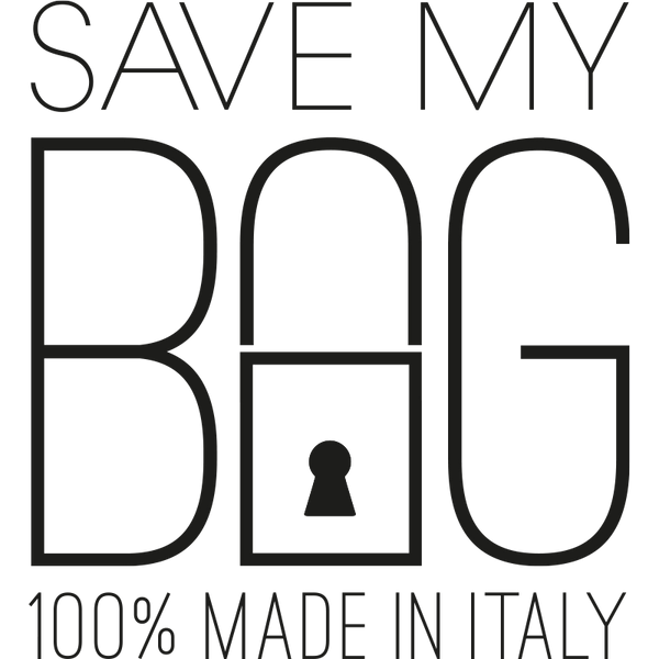 savemybag.sg