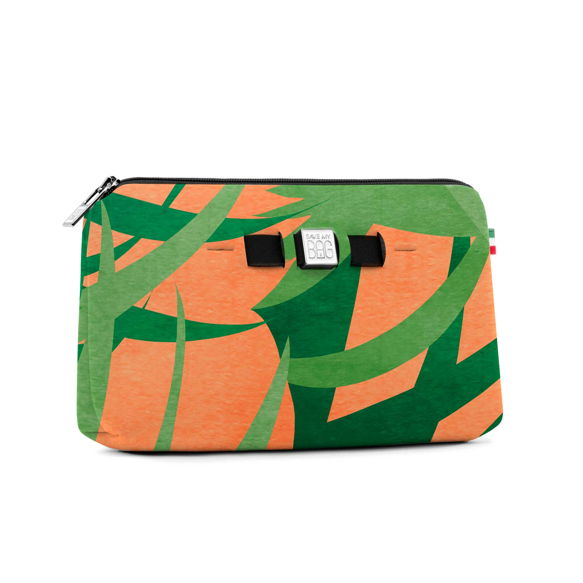 Travel Pouch Medium