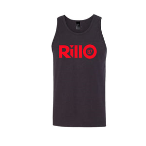 Rillo87 Tanks