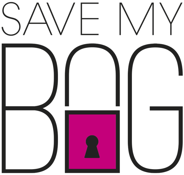 savemybag.my