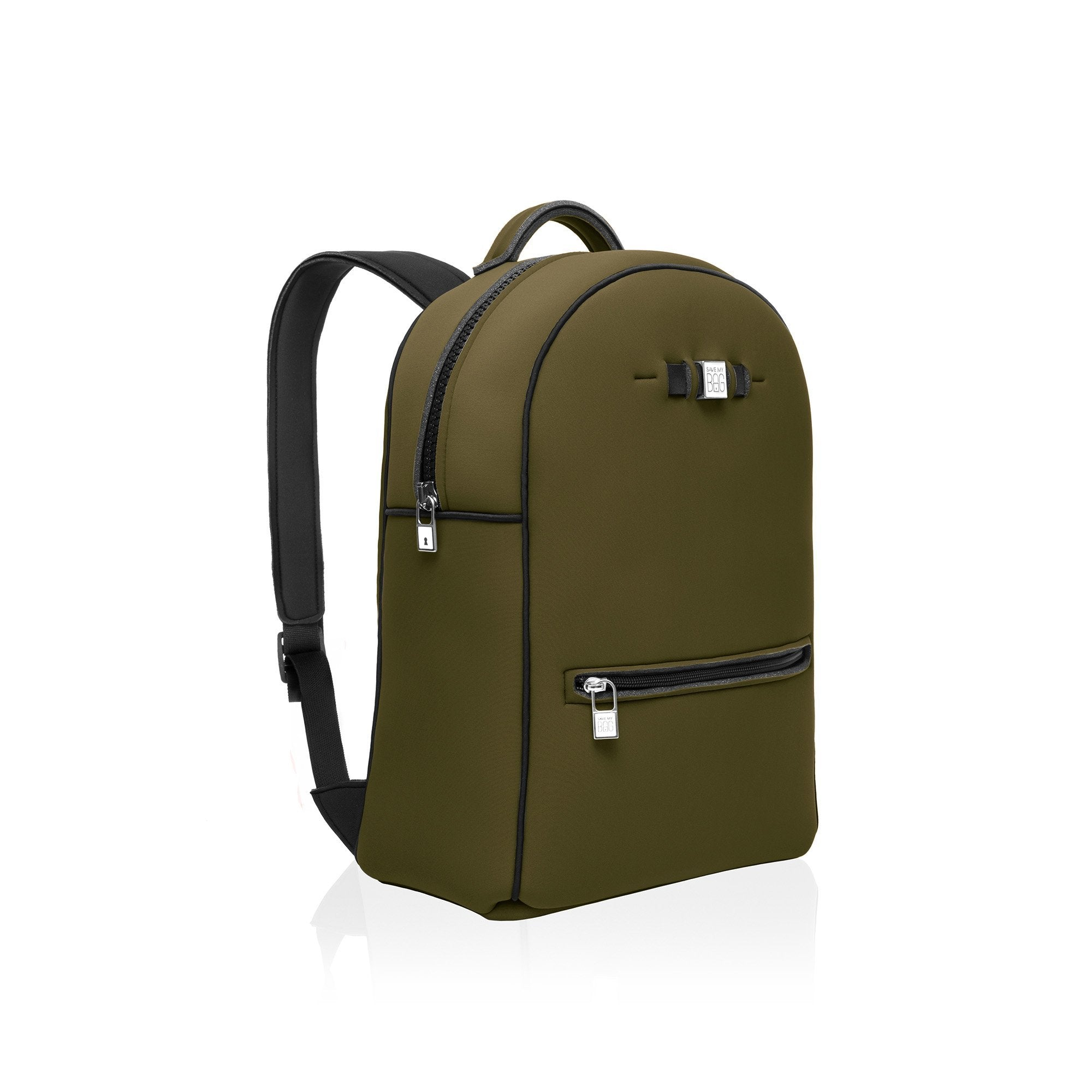 Backpack*