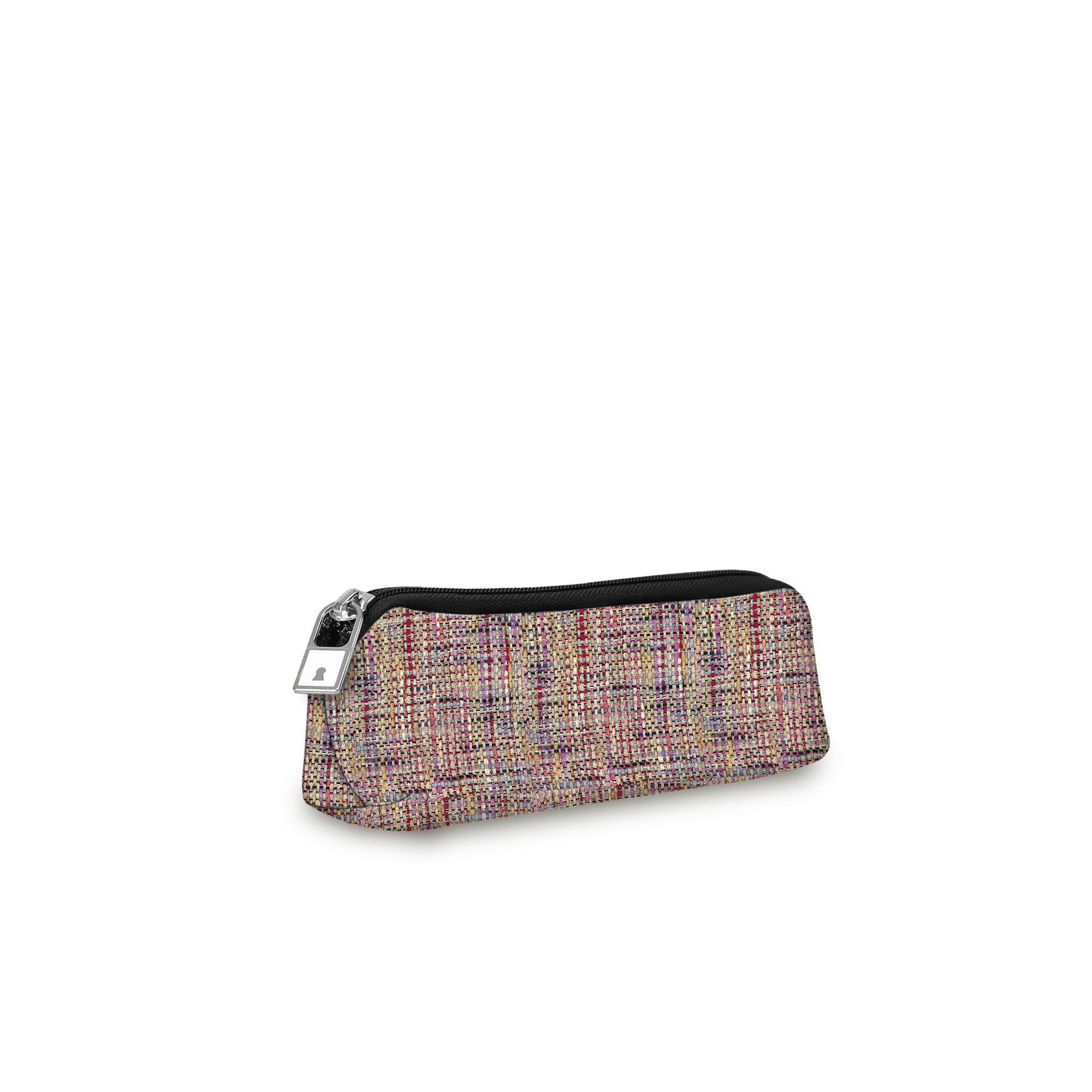 Travel Pouch Mini*