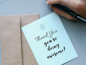 7 Simple Ways to Show Your Employees Appreciation