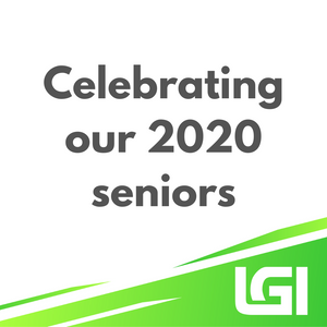 Celebrate Your 2020 Seniors During Covid-19