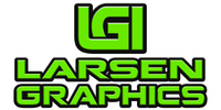 Larsen Graphics