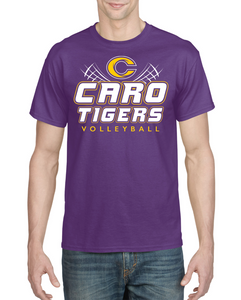 PREORDER: Caro Volleyball T-Shirt