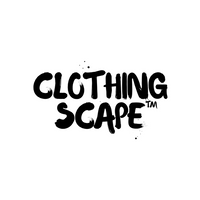 ClothingScape