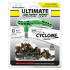 Ultimate Cleat Kit | Cyclone (Fast Twist)