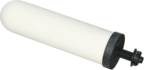 "7"" Super Sterasyl Ceramic Filtration Element"