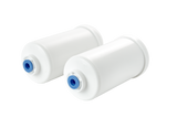 #PF-2 Fluoride Reduction Water Filters (For BB9-2)