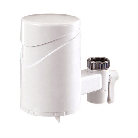 Water Filter for Faucet