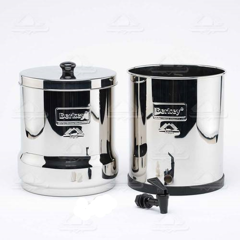 Royal Canisters