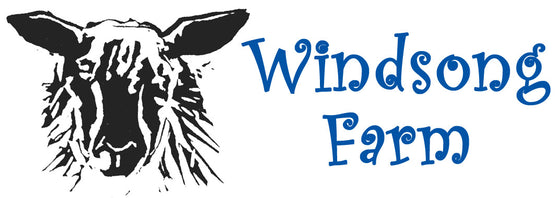 Windsong Farm