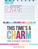 This Time's a Charm ebook