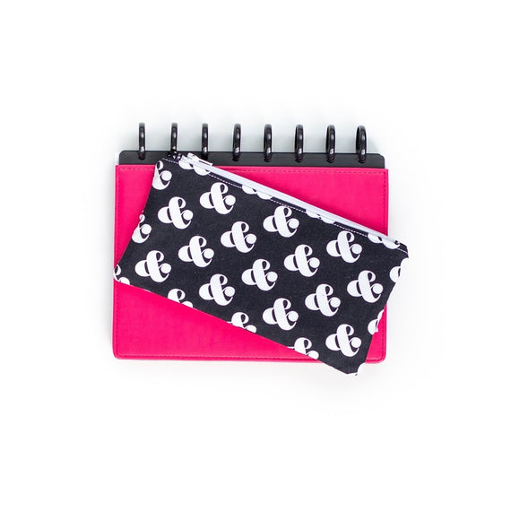 Deluxe Pen Pouch - Ampersand