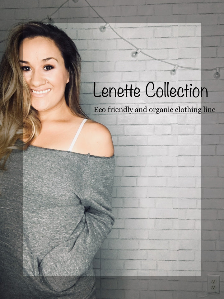 Lenette Collection