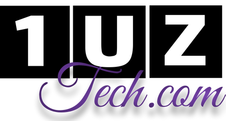 1uzTech 1uz performance supplier – 1UZTech