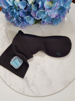 REM 3D Sleep Mask