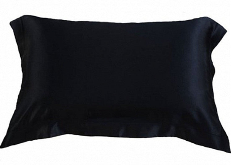 Delta Dreams 100% Pure Silk Pillowcase
