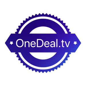 ONEDEAL.tv