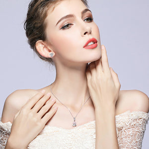 Ronux Jewel affordable trendy jewelry in London uk, jewellery online shops