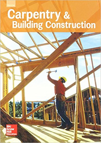 Mississippi Residential Contractor Book Package (8 books)