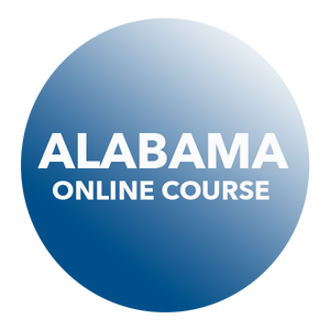 Alabama PSI Marine Contractor Online Course